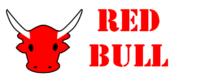 Red Bull BC ONE -世界最高峰のブレイクダンス・バトルのワールドファイナル、再び日本上陸!-